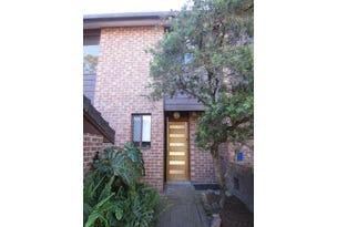 3/17 view street, Blaxland, NSW 2774