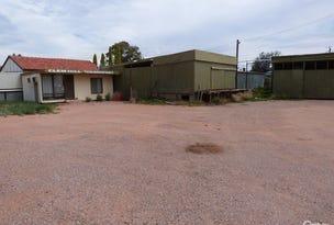 6 Keer Street, Port Augusta, SA 5700