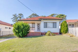 47 Peters Avenue, Wallsend, NSW 2287