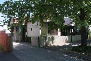 446 Clarendon Street, South Melbourne, Vic 3205
