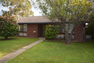 9/356 Wood Street, Deniliquin, NSW 2710