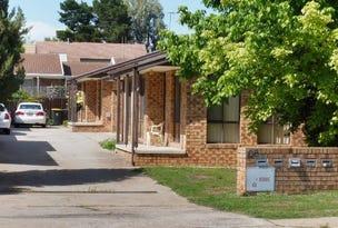 3/108 Henderson Road, Queanbeyan, NSW 2620