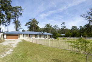 63  Clyde Essex Drive, Gulmarrad, NSW 2463