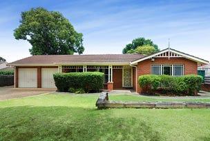 75 Kings Road, Castle Hill, NSW 2154