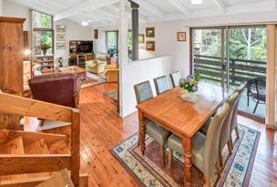 'The Spinney' 2 Gretty Lane, Lower Beechmont, Qld 4211