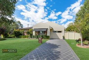2/20 Parsons Avenue, South Penrith, NSW 2750