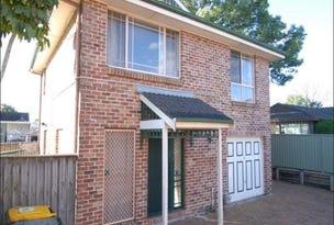 1/45 Edgar Street, Auburn, NSW 2144