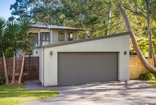 9 Kayla Way, Cherrybrook, NSW 2126