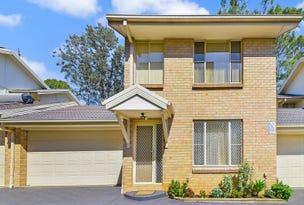 4/60 Macauley Ave, Bankstown, NSW 2200