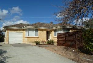31 Theodore street, Curtin, ACT 2605
