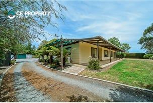 8 Railway Terrace, Mount Pleasant, SA 5235