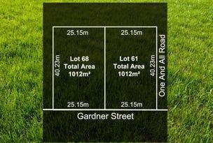 15-17 Gardner Street, Price, SA 5570
