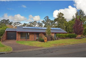 14 Nunkeri Place, North Nowra, NSW 2541