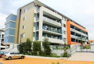 307/8C Myrtle Street, Prospect, NSW 2148