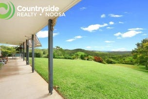 370 Black Mountain Road, Black Mountain, Qld 4563
