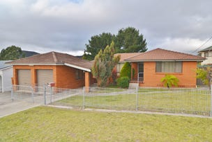 19 Tweed Road, Lithgow, NSW 2790