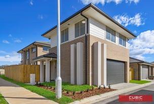 93A Jardine Ave, Edmondson Park, NSW 2174