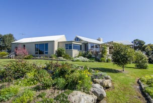 2 Parklands Terrace, Beachport, SA 5280