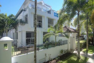 47/20-22 'Beach Club' Davidson, Port Douglas, Qld 4877