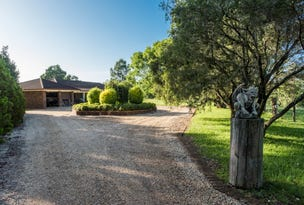 3514 Orara Way, Kremnos, NSW 2460