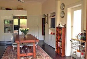 1 McLennan Avenue, Randwick, NSW 2031