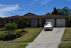 56 Dangerfield Drive, Elermore Vale, NSW 2287