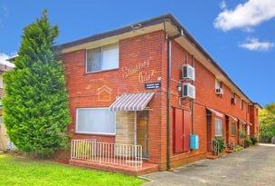 4/64 Taylor St, Lakemba, NSW 2195
