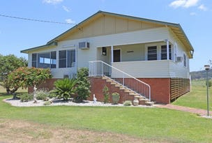 213 Warregah Island Road, Warregah Island, NSW 2469
