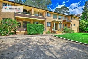 4/37a Evan Street, Penrith, NSW 2750