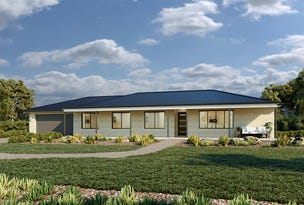 Lot 3 Soldiers Settlement Road, George Town, Tas 7253