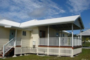 21 Santa Maria Court, Cooloola Cove, Qld 4580