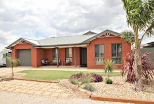 40 J S McEwin Terrace, Blyth, SA 5462