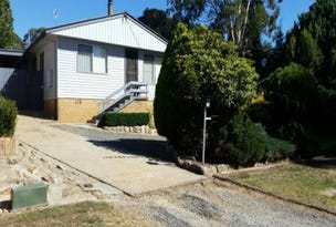110 Pioneer Street, Batlow, NSW 2730