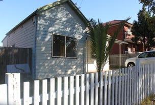 308 Merrylands Road, Merrylands, NSW 2160