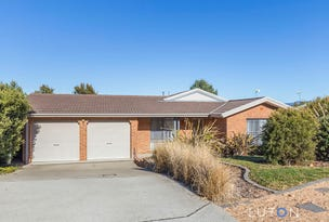 3 Oddie Place, Conder, ACT 2906