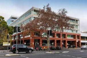 402/281 North Tce Terrace, Adelaide, SA 5000