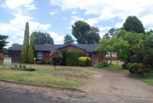 67 Tilga St, Canowindra, NSW 2804