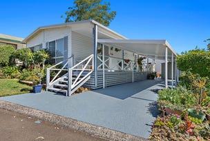 231 William Dawes St, Kincumber South, NSW 2251