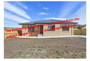 Lot 11 Kensington Street, New Norfolk, Tas 7140