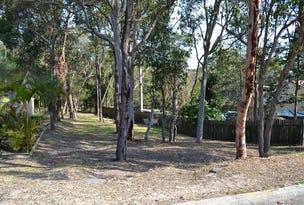 18 Fishery Point Road, Mirrabooka, NSW 2264