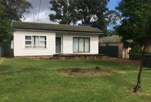 10 Bimbil Street, Blacktown, NSW 2148