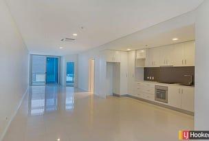801/16-20 Coglin Street, Adelaide, SA 5000