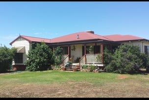 95d Boundary Street, Wee Waa, NSW 2388