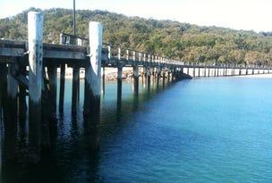 Lot 15, Eastern Forest, Fraser Island, Qld 4581