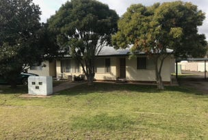 Units 1-3, 2 Day Street, Cowra, NSW 2794