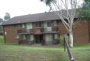 3/3 LAVINIA PLACE, Ambarvale, NSW 2560