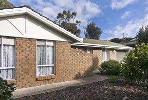 4/82-86 Main South Road, Morphett Vale, SA 5162