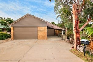 13 Hillcrest Road, Mirrabooka, NSW 2264