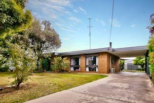 95 Mackenzie Street, Deniliquin, NSW 2710