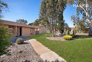 14/21 Peacock Road, Elizabeth Downs, SA 5113